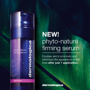 Phyto Nature Firming Serum